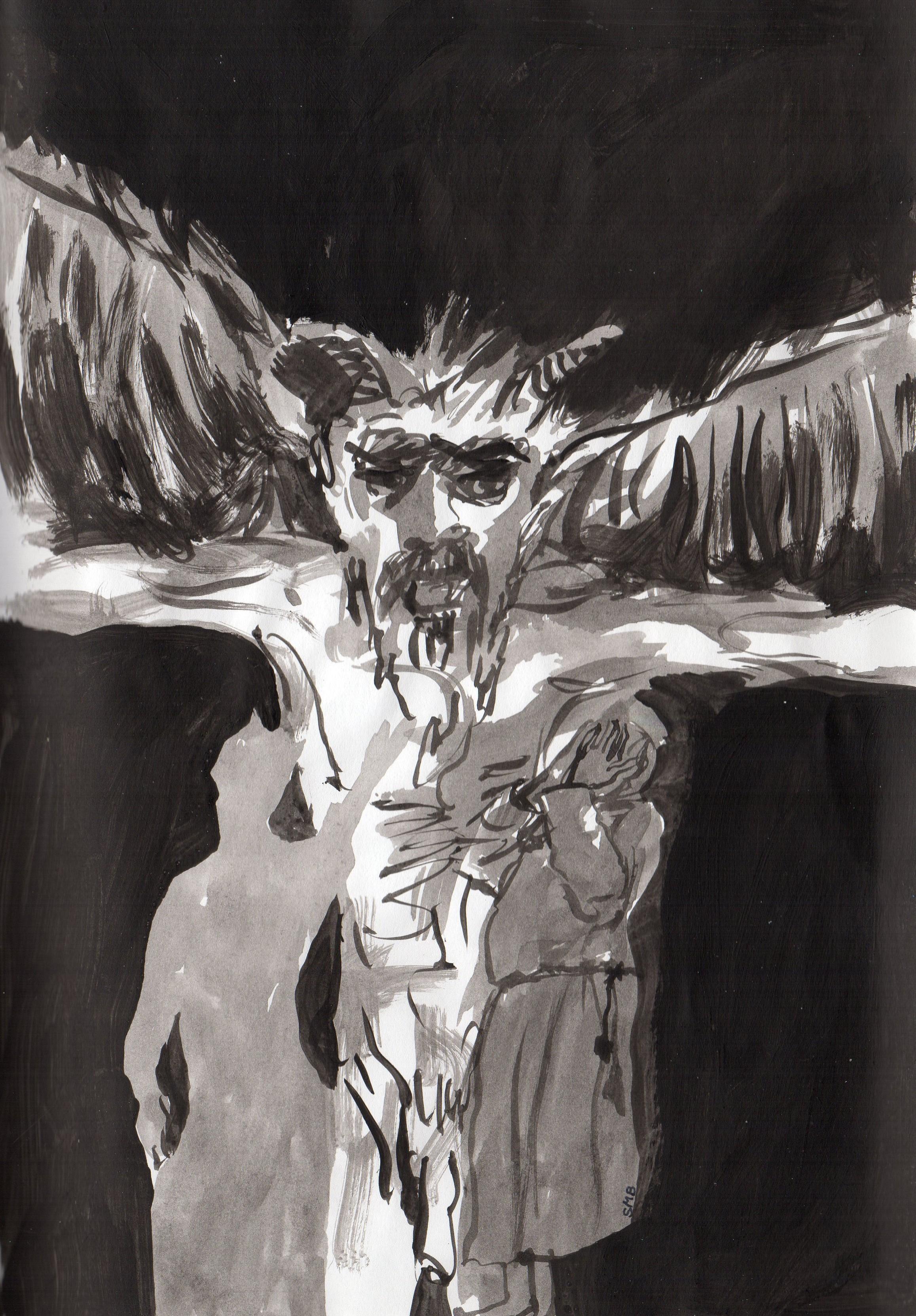Enfer, La Divine Comédie. Dante. Chant 8